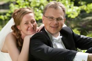 Bryllupsfotograf bryllupsbilleder