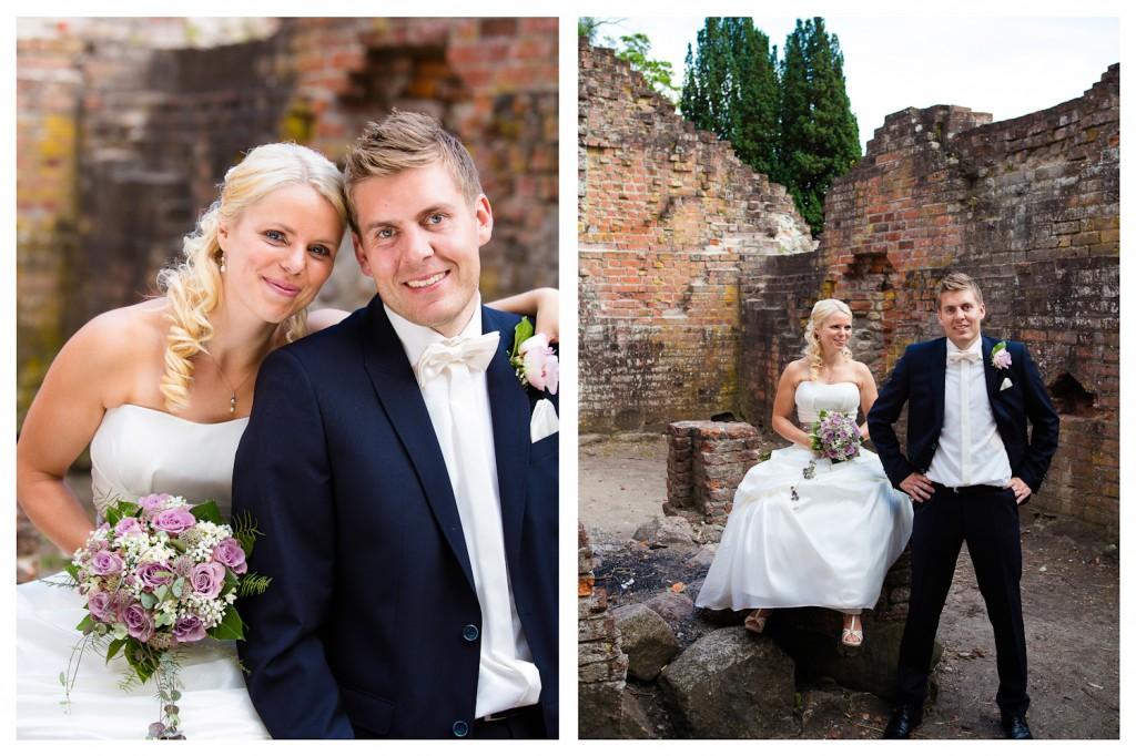 bryllupsbilleder-bryllupsfotograf-bryllupsfoto-4onceinyourlife-246-1024x682.jpg
