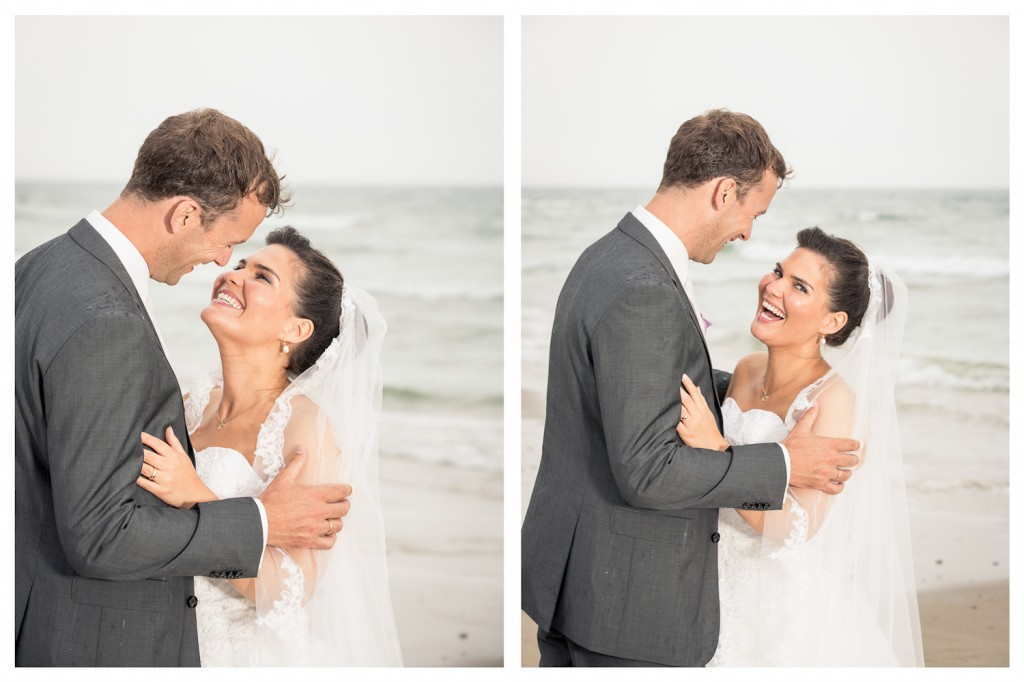 Bryllupsbilleder-bryllupsfoto-bryllupsfotograf-skagen-kandestederne-00042-1024x682.jpg