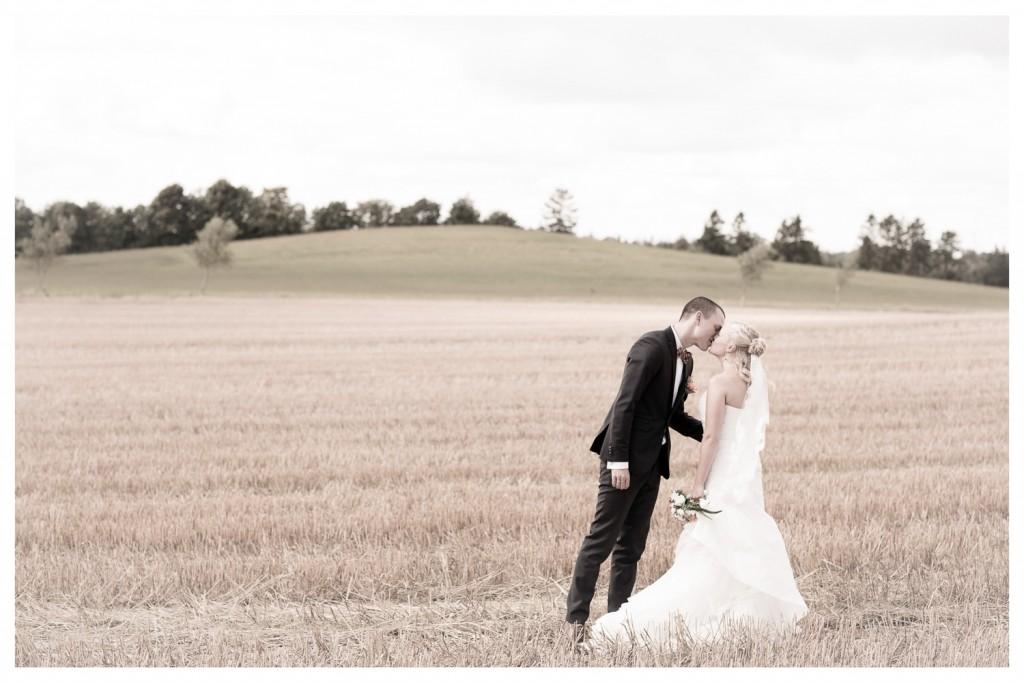 Bryllupsfotograf-bryllupsfoto-bryllupsbilleder-74-1024x682.jpg