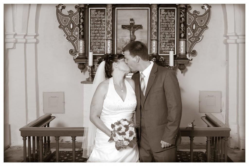 bryllupsbilleder-bryllupsfotograf-bryllupsbilleder-412-1024x682.jpg
