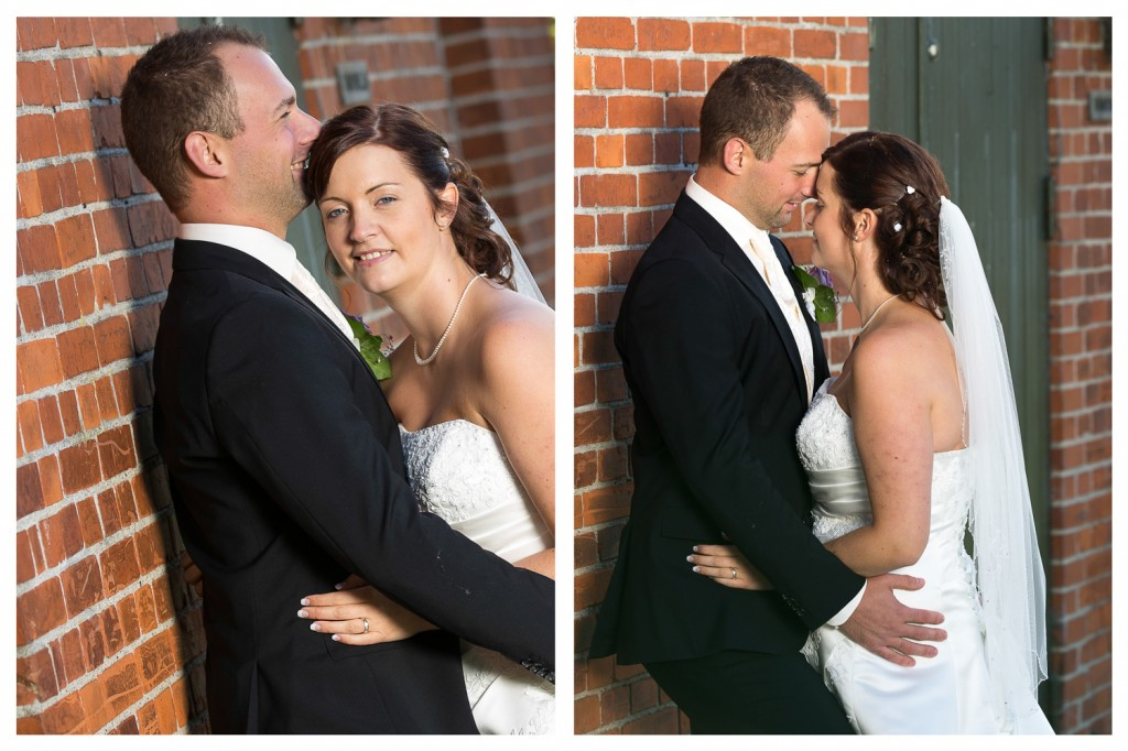 bryllupsbilleder-bryllupsfotograf-bryllupsbilleder-66-1024x682.jpg