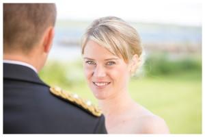 bryllupsbilleder-bryllupsfotograf-bryllupsbilleder-49
