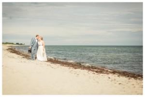 bryllupsbilleder-bryllupsfotograf-bryllupsfoto-bryllupsbilleder-104