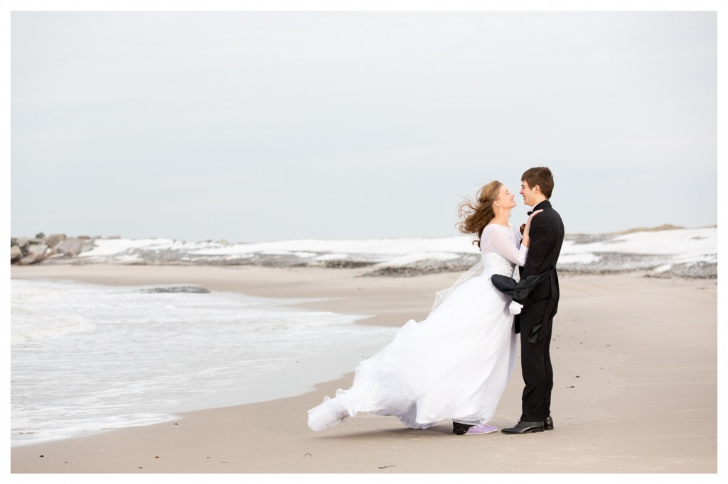 bryllupsbilleder-bryllupsfotograf-bryllupsbilleder-160-1024x682.jpg