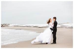 bryllupsbilleder-bryllupsfotograf-bryllupsbilleder-160