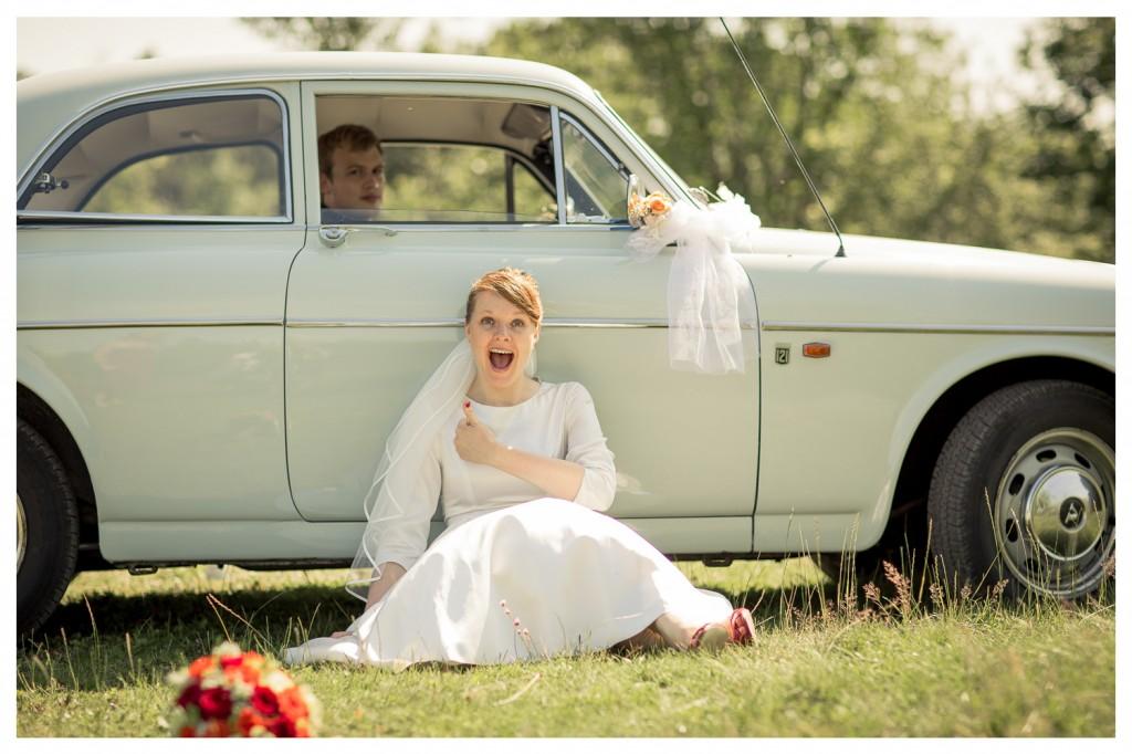 bryllupsbilleder-bryllupsfotograf-bryllupsbilleder-190-1024x682.jpg