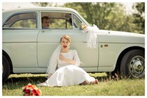 bryllupsbilleder-bryllupsfotograf-bryllupsbilleder-190