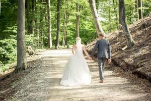 bryllupsbilleder-bryllupsfotograf-bryllupsbilleder-243