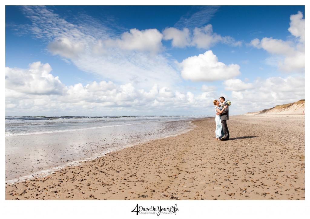 bryllupsbilleder-bryllupsfotograf-bryllupsbilleder-178-1024x724.jpg