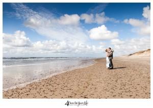 bryllupsbilleder-bryllupsfotograf-bryllupsbilleder-178