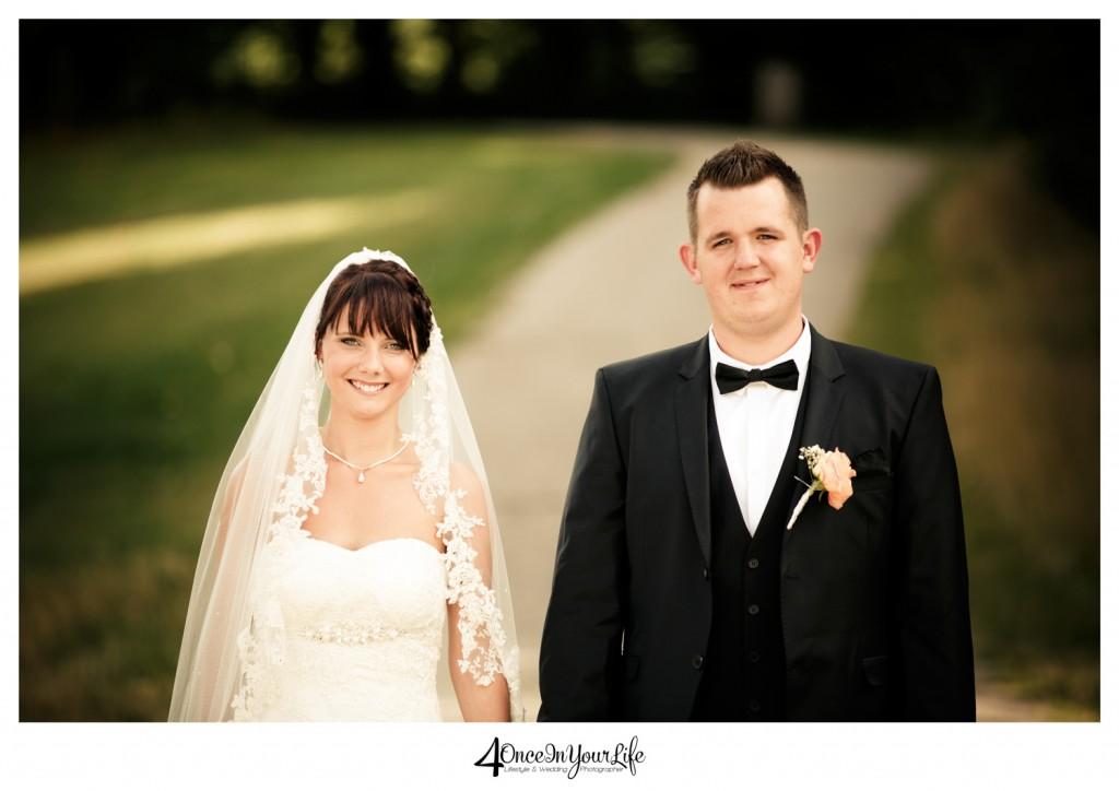 bryllupsbilleder-bryllupsfotograf-bryllupsbilleder-226-1024x724.jpg