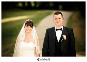 bryllupsbilleder-bryllupsfotograf-bryllupsbilleder-226