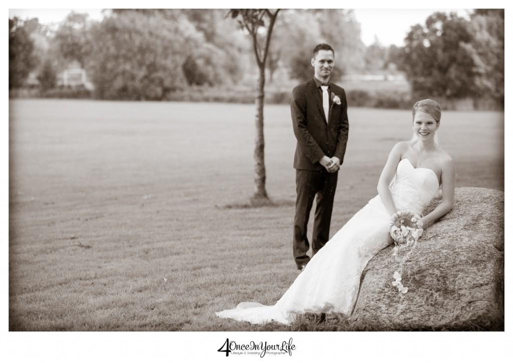 bryllupsbilleder-bryllupsfotograf-bryllupsbilleder-259-1024x724.jpg