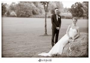 bryllupsbilleder-bryllupsfotograf-bryllupsbilleder-259