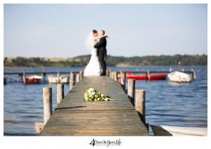 BRyllupsfotograf-bryllupsbilleder-0606