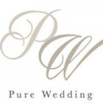 purewedding
