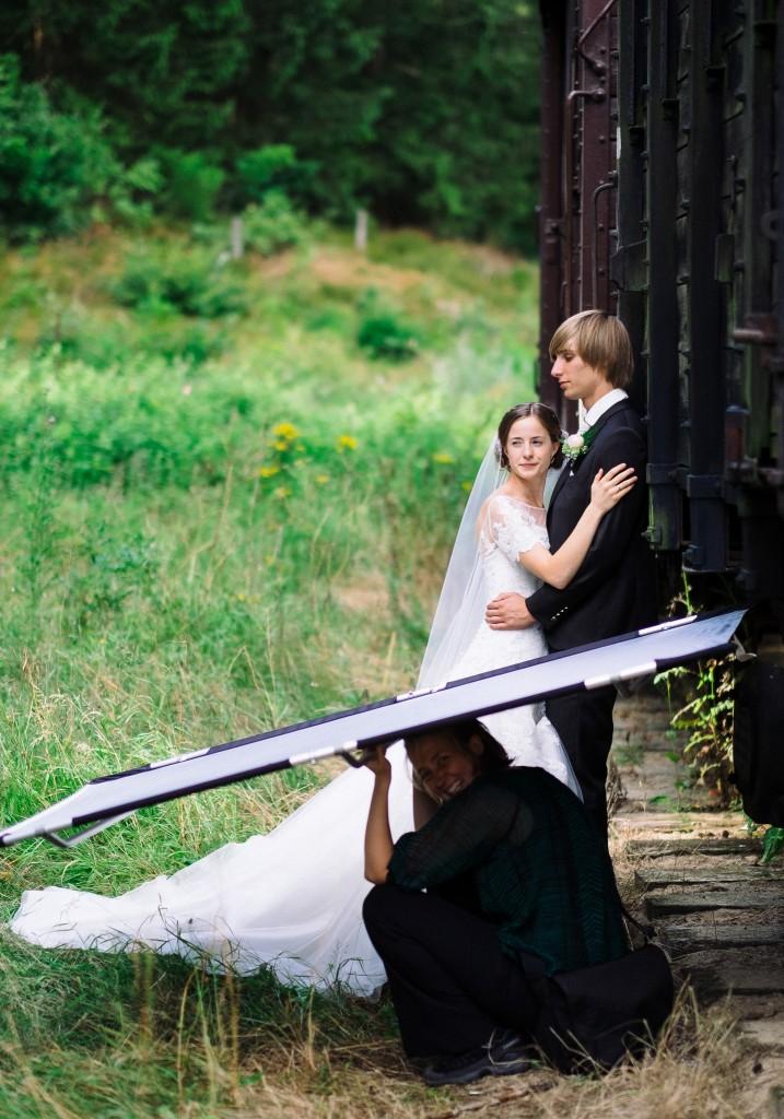 weddingphoto-bryllupsfotograf-60-717x1024.jpg