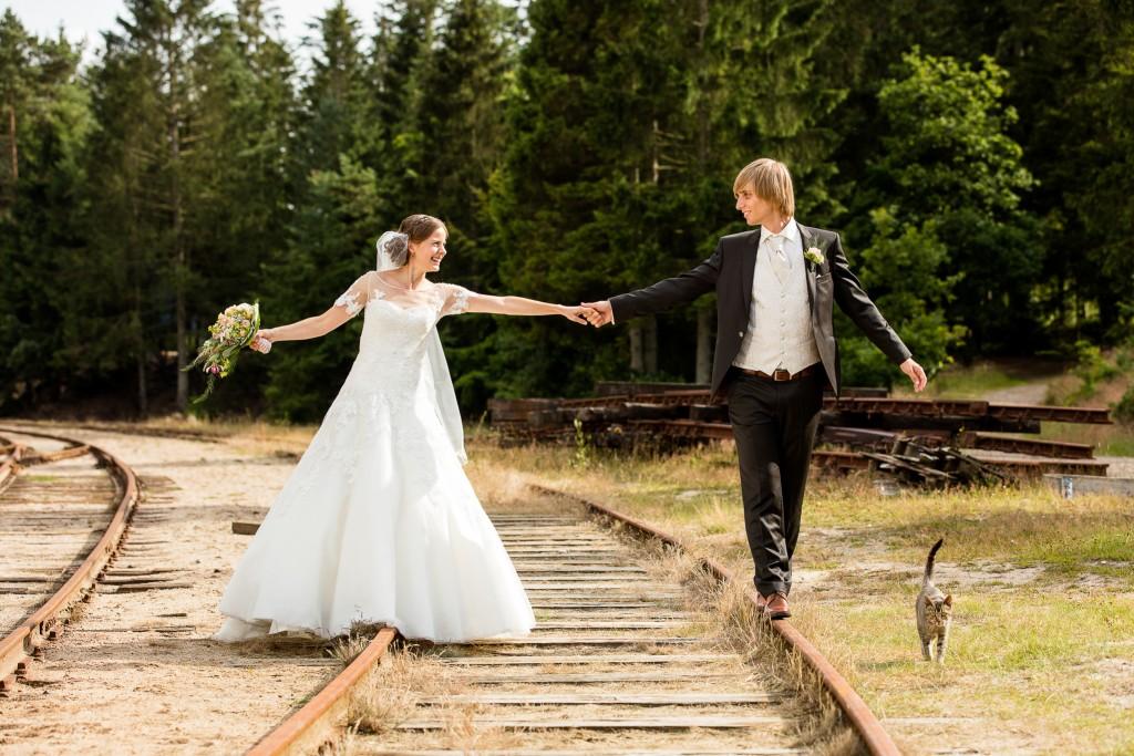 bryllupsbilleder-bryllupsfotograf-bryllupsbilleder-64-1024x683.jpg