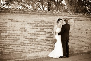 bryllupsfotograf-bryllupsbilleder-27