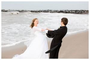 bryllupsbilleder-bryllupsfotograf-bryllupsbilleder-164