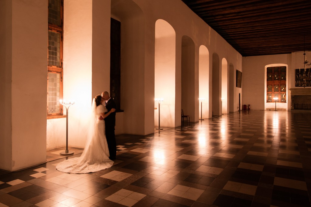 Wedding-Kronborg-Weddingphotographer-0043-1024x682.jpg