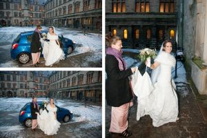 Wedding-Kronborg-Weddingphotographer-0002-c79.jpg
