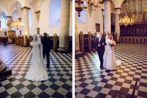 Wedding-Kronborg-Weddingphotographer-0004-c77.jpg