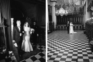 Wedding-Kronborg-Weddingphotographer-0005-c73.jpg