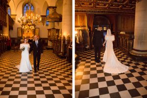 Wedding-Kronborg-Weddingphotographer-0006-c94.jpg