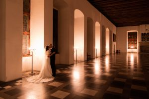 Wedding-Kronborg-Weddingphotographer-0043-c56.jpg