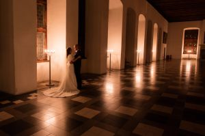 Wedding-Kronborg-Weddingphotographer-0044-c78.jpg