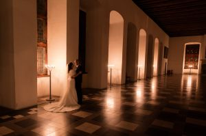 Wedding-Kronborg-Weddingphotographer-0045-c46.jpg