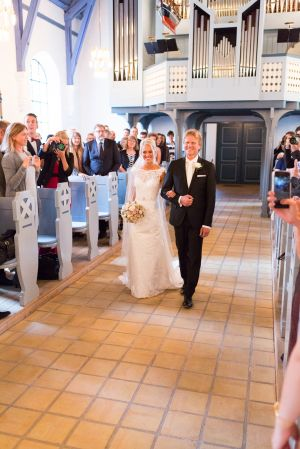 Bryllupsbilleder-bryllupsfotograf-wedding-weddingphoto-weddingphotographer-0010.jpg