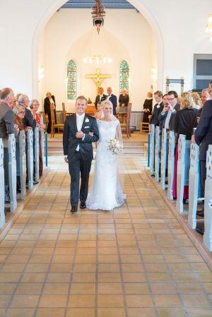 Bryllupsbilleder-bryllupsfotograf-wedding-weddingphoto-weddingphotographer-0011.jpg
