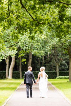 Bryllupsbilleder-bryllupsfotograf-wedding-weddingphoto-weddingphotographer-0013.jpg