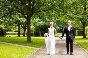 Bryllupsbilleder-bryllupsfotograf-wedding-weddingphoto-weddingphotographer-0014.jpg