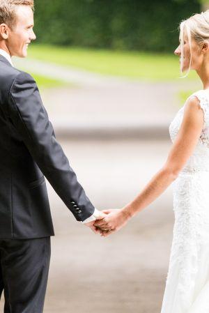 Bryllupsbilleder-bryllupsfotograf-wedding-weddingphoto-weddingphotographer-0015.jpg