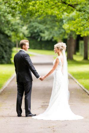 Bryllupsbilleder-bryllupsfotograf-wedding-weddingphoto-weddingphotographer-0016.jpg
