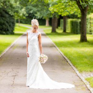 Bryllupsbilleder-bryllupsfotograf-wedding-weddingphoto-weddingphotographer-0017.jpg