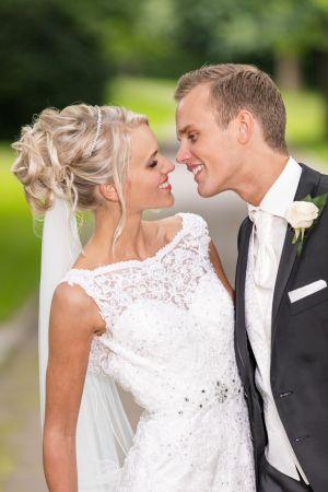 Bryllupsbilleder-bryllupsfotograf-wedding-weddingphoto-weddingphotographer-0025.jpg