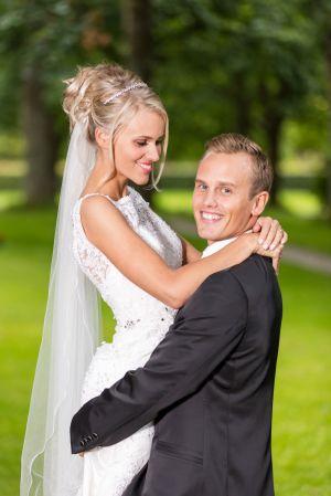 Bryllupsbilleder-bryllupsfotograf-wedding-weddingphoto-weddingphotographer-0026.jpg
