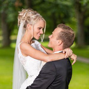 Bryllupsbilleder-bryllupsfotograf-wedding-weddingphoto-weddingphotographer-0027.jpg