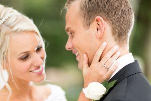 Bryllupsbilleder-bryllupsfotograf-wedding-weddingphoto-weddingphotographer-0028.jpg