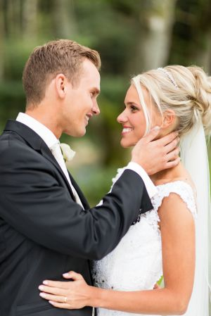 Bryllupsbilleder-bryllupsfotograf-wedding-weddingphoto-weddingphotographer-0029.jpg