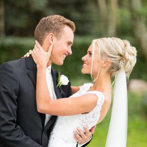 Bryllupsbilleder-bryllupsfotograf-wedding-weddingphoto-weddingphotographer-0030.jpg