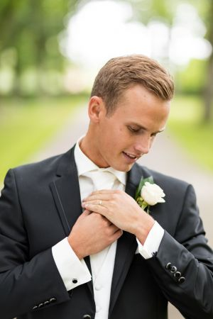 Bryllupsbilleder-bryllupsfotograf-wedding-weddingphoto-weddingphotographer-0032.jpg