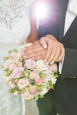 Bryllupsbilleder-bryllupsfotograf-wedding-weddingphoto-weddingphotographer-0035.jpg