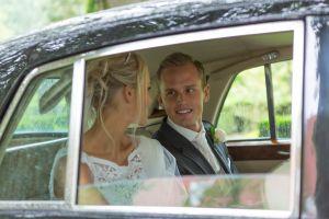 Bryllupsbilleder-bryllupsfotograf-wedding-weddingphoto-weddingphotographer-0036.jpg