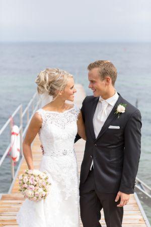 Bryllupsbilleder-bryllupsfotograf-wedding-weddingphoto-weddingphotographer-0039.jpg